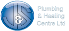Plumbing Supplies Kent – Best Value Plumbers Merchants In Kent