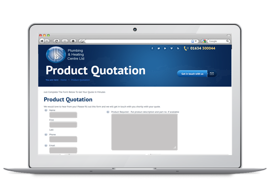 product_quote